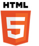 HTML5 training at TCCIT Solutions New York City