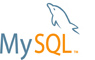 Fundamentals of Databases Using MySQL training at TCCIT Solutions New York City